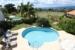 Luxury Villa poolside – The Royal Westmoreland, St. James, Barbados wedding venue