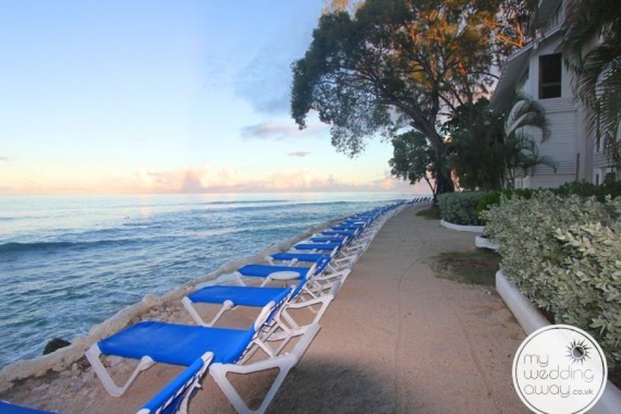 The Club Barbados Resort