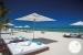 mauritius all inclusive wedding dinarobin hotel spa pinterest