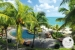mauritius all inclusive wedding packages royal palm pinterest