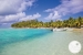 mauritius all inclusive wedding shandrani resort spa pinterest