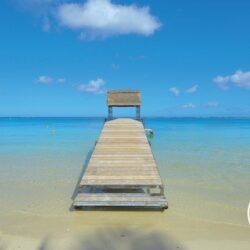 mauritius all inclusive wedding Trou aux Biches