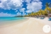 mauritius beach wedding packages royal palm pinterest