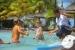 mauritius best destination weddings dinarobin hotel spa pinterest
