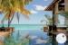 mauritius best wedding destination royal palm pinterest