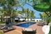 mauritius destination wedding dinarobin hotel spa pinterest