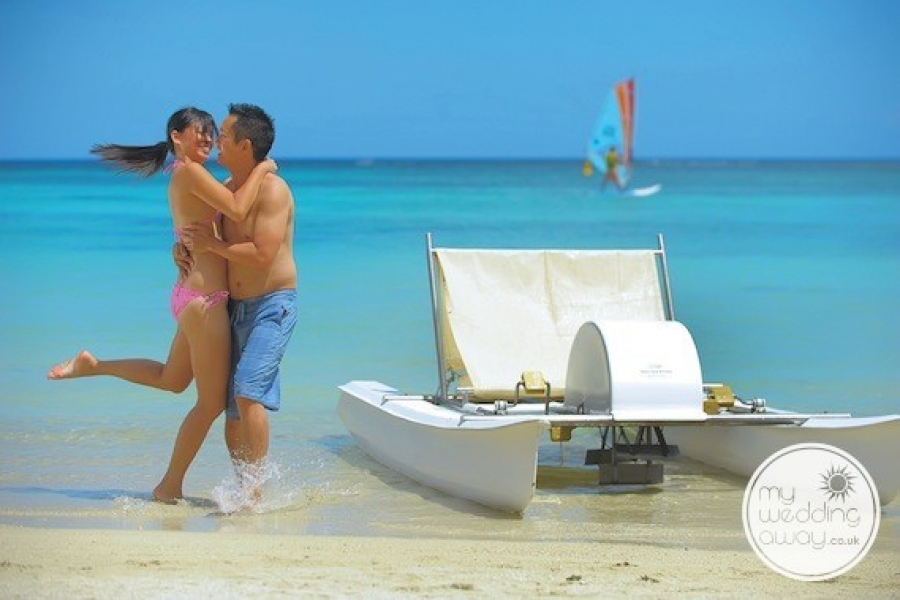 mauritius destination wedding locations trou aux biches