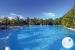 mauritius destination wedding packages dinarobin hotel spa pinterest