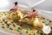 mauritius destination wedding packages royal palm pinterest