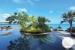 mauritius destination wedding royal palm pinterest