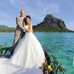 mauritius inclusive destination weddings paradis hotel golf club