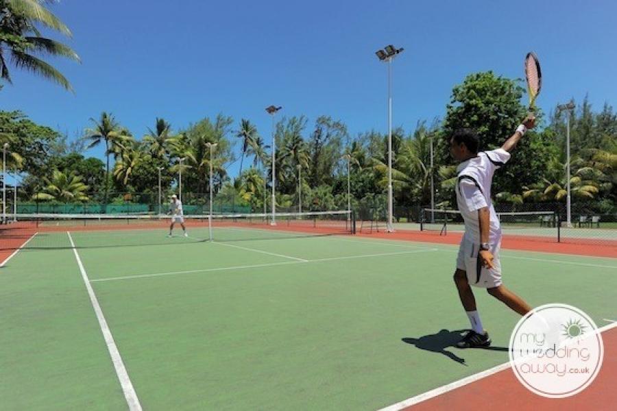 mauritius inclusive destination weddings shandrani resort spa