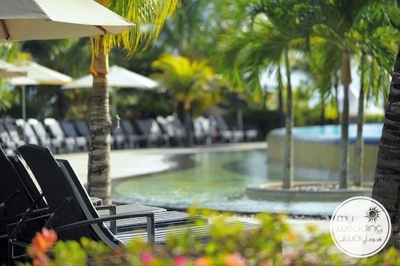 mauritius top destination wedding le victoria