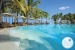 mauritius top destination wedding paradis hotel golf club pinterest