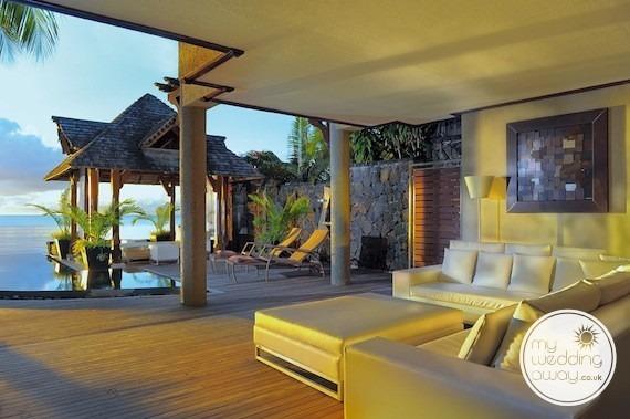 mauritius top destination wedding royal palm