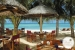 mauritius wedding destination dinarobin hotel spa pinterest