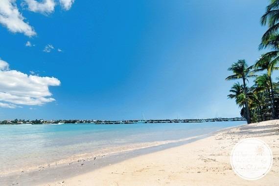 mauritius wedding destination le mauricia