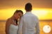 mauritius wedding destinations dinarobin hotel spa pinterest