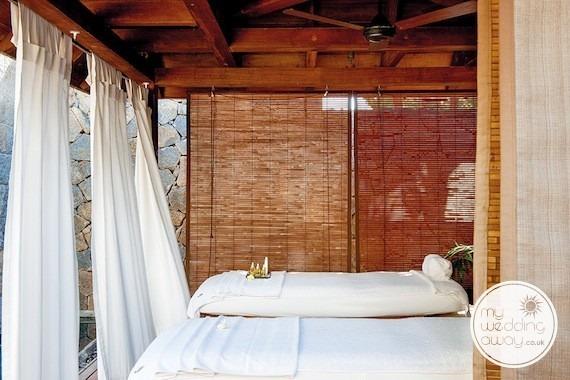 mauritius wedding destinations royal palm