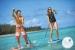 mauritius wedding packages dinarobin hotel spa pinterest