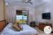 mauritius wedding resorts dinarobin hotel spa pinterest
