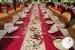 mauritius weddings on the beach shandrani resort spa pinterest