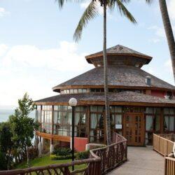Bahia-Principe-Grand-Cayacoa-wedding-venue-restaurant