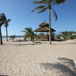 mexico wedding destinations mazatlan riu emerald bay