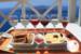 santorini_santo_winery_tasting