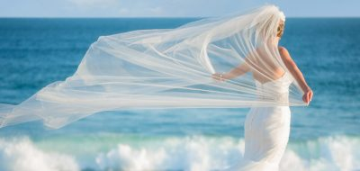 Mexico Beach Weddings