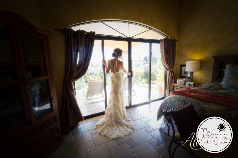 Los Cabos Alec and T photography Liz Moore Weddings