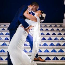 Beautiful Indian Wedding at Hard Rock Hotel Riviera Maya