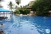 Barcelo-Puerto-Vallarta-Kids-Swimming
