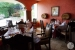 Barcelo-Puerto-Vallarta-Restaurant