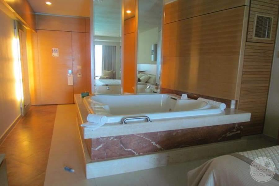 Beach Palace Bath