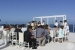 Beach-Palace-Sky-Terrace-Wedding