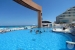 Beach-Palace-large-Pool-Area