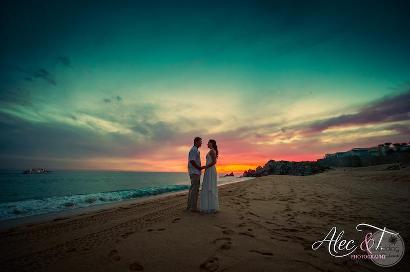 Why Should I Have a Beach Wedding