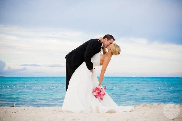 10 Tips for a Future Destination Bride