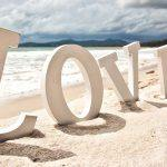 10 Tips for a Future Destination Bride