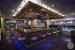 Hard-Rock-Hotel-Cancun-Lobby-Bar