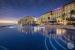 Hard-Rock-Hotel-Cancun-Pool