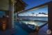 Hard-Rock-Hotel-Cancun-Spa-Pool