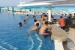 Hard-Rock-Hotel-Cancun-Swimup-Bar