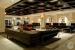 Hilton-Rose-Hall-Lobby