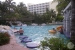Hilton-Rose-Hall-Waterpark-Pool