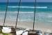 Husa-Cayo-Santa-Maria-Beach