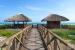 Husa-Cayo-Santa-Maria-Beach-Walkway