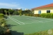 Husa-Cayo-Santa-Maria-Grounds-2