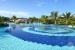 Husa-Cayo-Santa-Maria-Pool-2